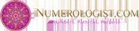 Logo top1