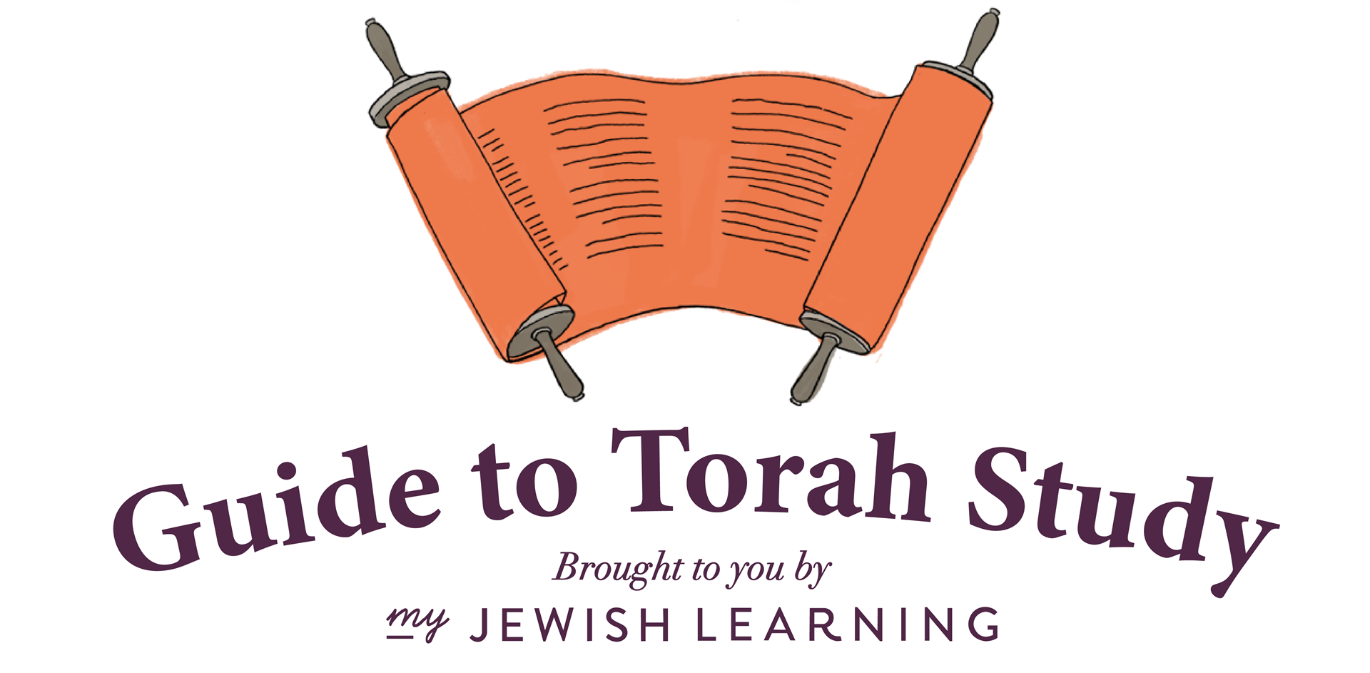 Guide to Torah Study