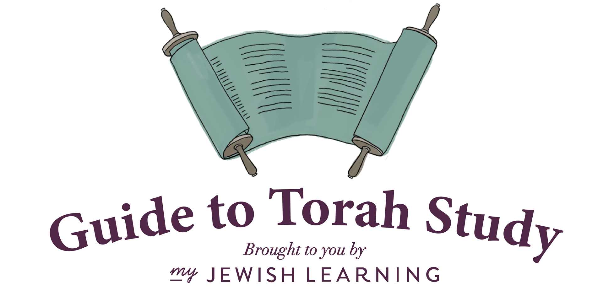Guide to Torah Study