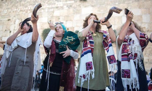 My Jewish Learning