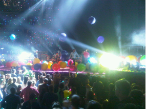 3 Marketing Lessons from Coldplay