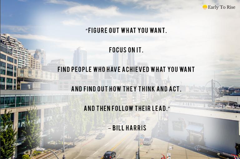 Focus ig