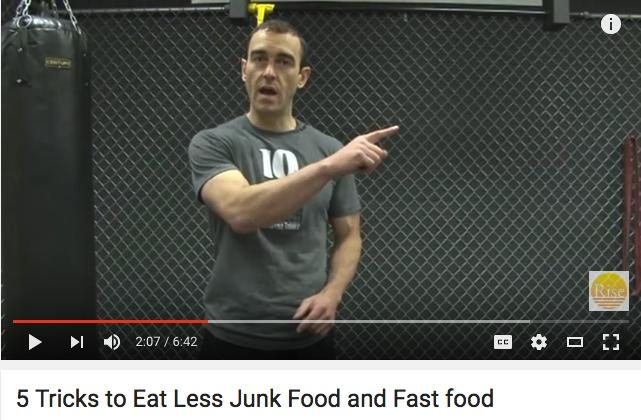 5 tricks video
