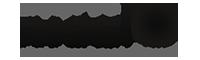 Etr neo logo 20130507 blk