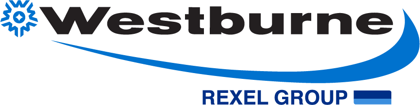 Westburne Rexel Group