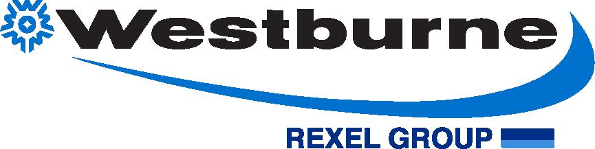 Westburne Rexel Group