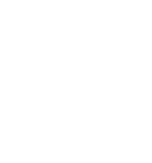 Westburne wants to send you and a friend on the ultimate sports vacation