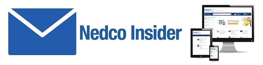 Nedco Insider
