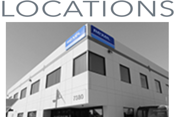 Automation Solutions. A Proud Distributor of Rockwell Automation